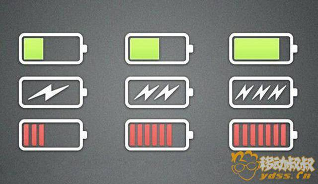 phone charger (2)