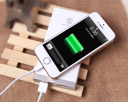 phone charger (3)