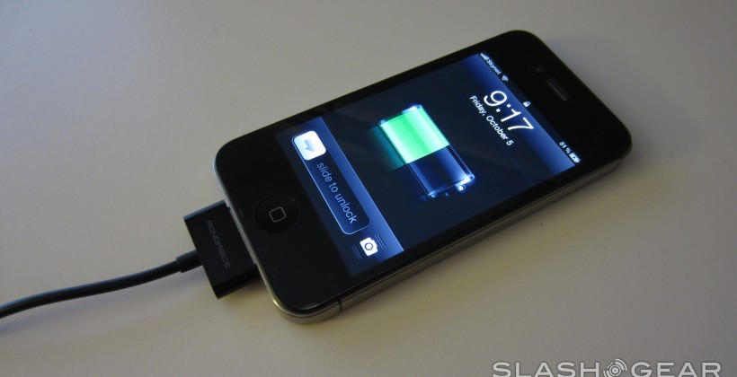 phone charger (7)