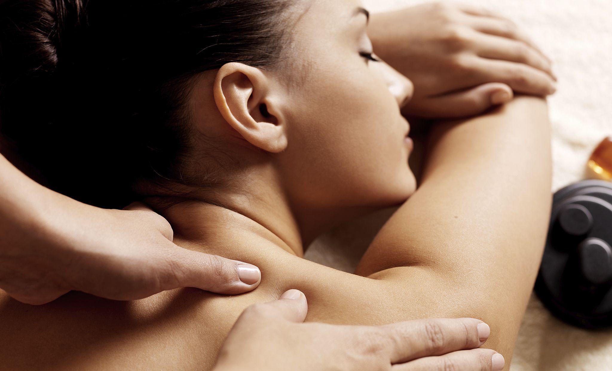 back massage (2)