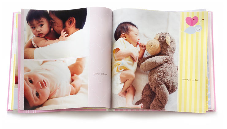 custom-baby-photobooks
