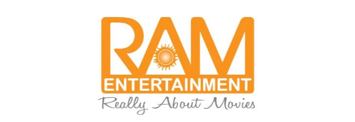 ram-banner