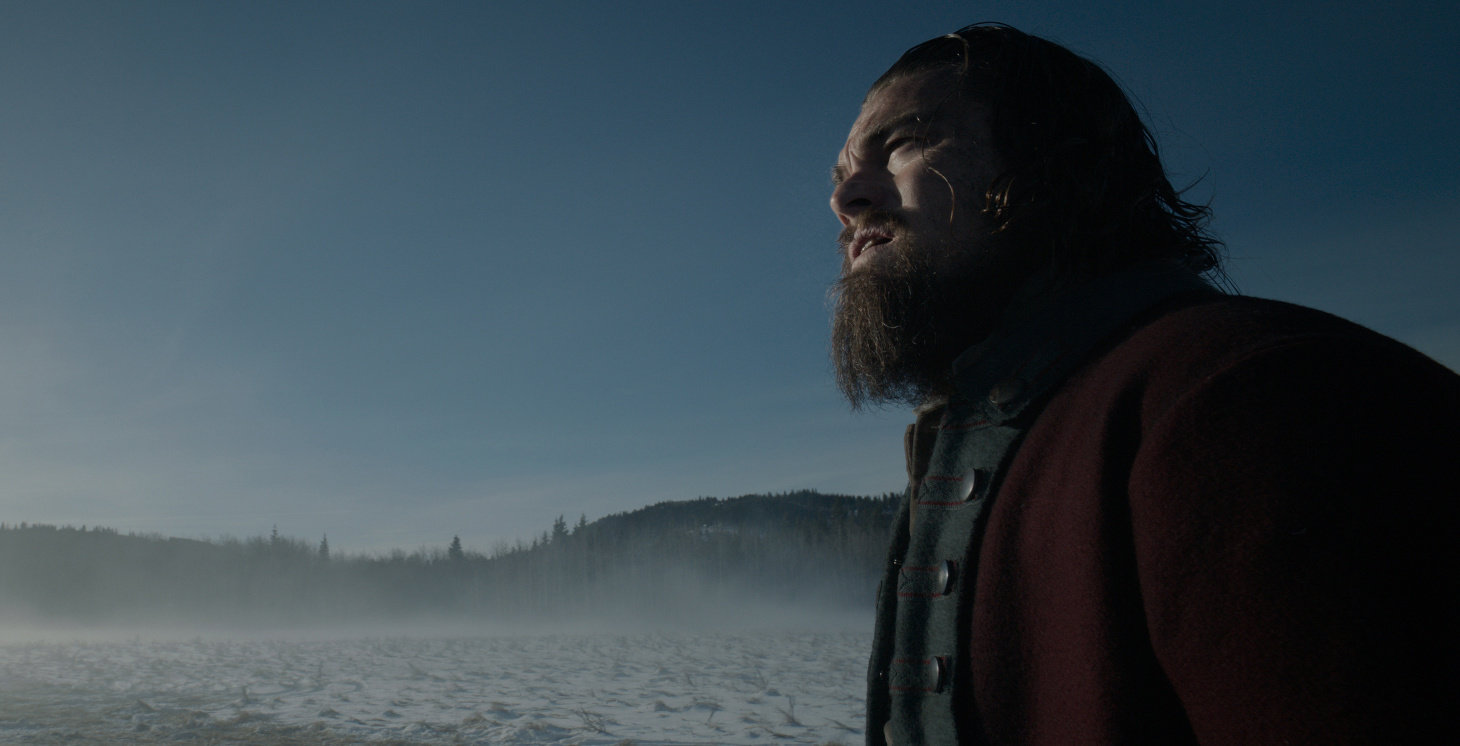 the revenant.png3