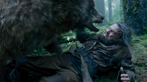 the revenant.png4