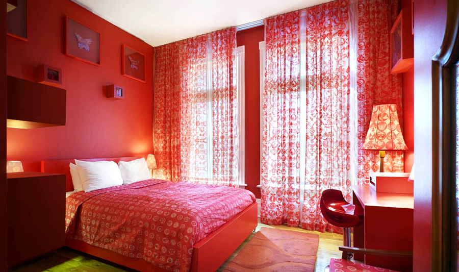 red+bedroom+2