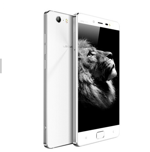 New-Original-Leagoo-Elite-1-5-0-FHD-4G-LTE-MTK6753-Octa-Core-Cell-Phone-Android