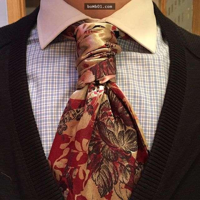 tie (1)
