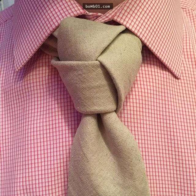 tie (7)