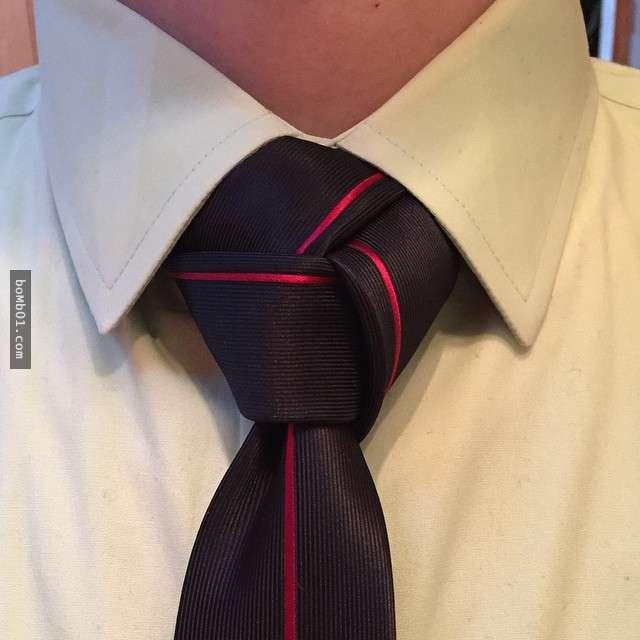 tie (9)