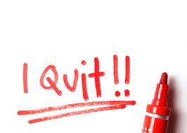 quit3