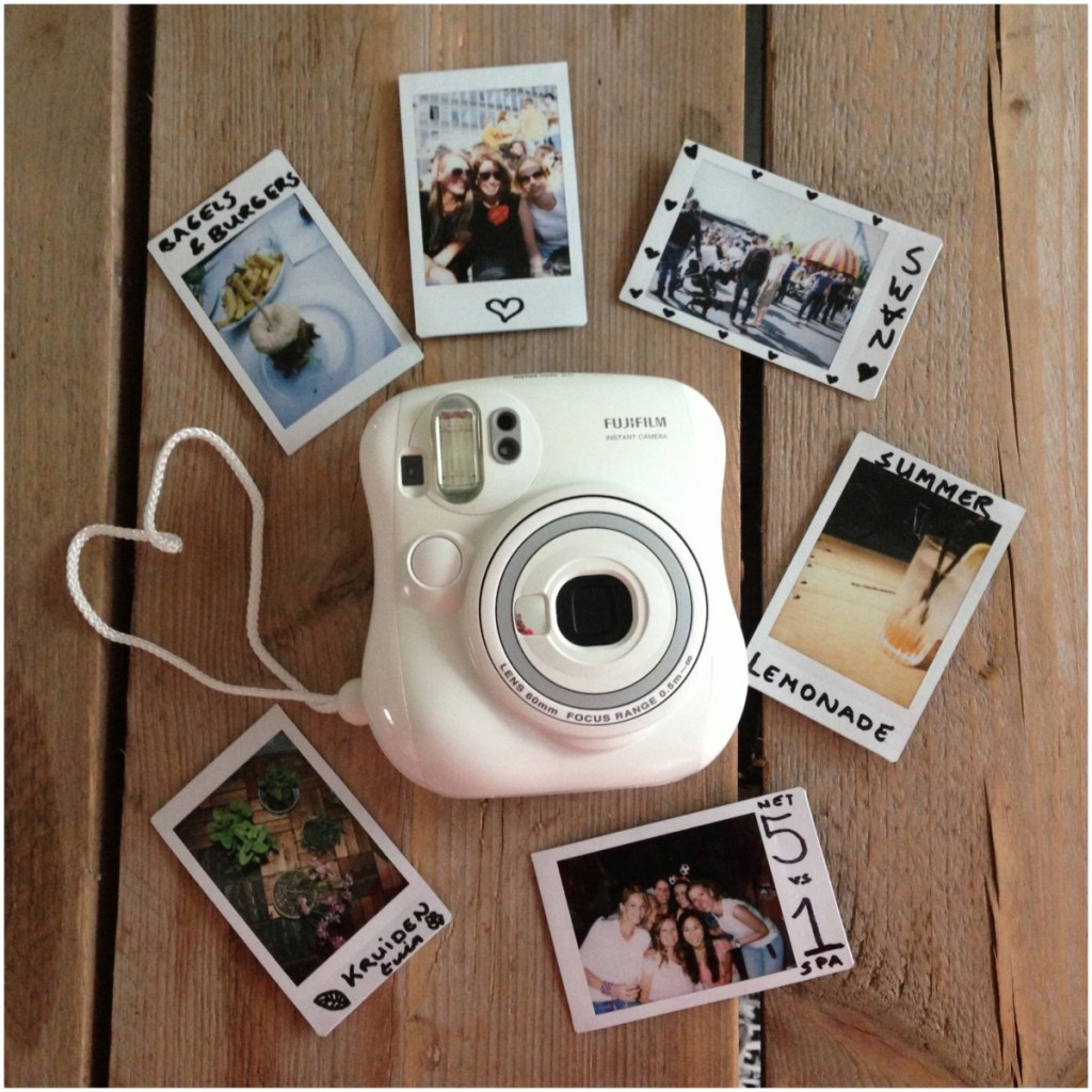 Review-Fujifilm-Instax-25-Polaroid-5-1024x1024