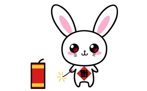 zodiacrabbit