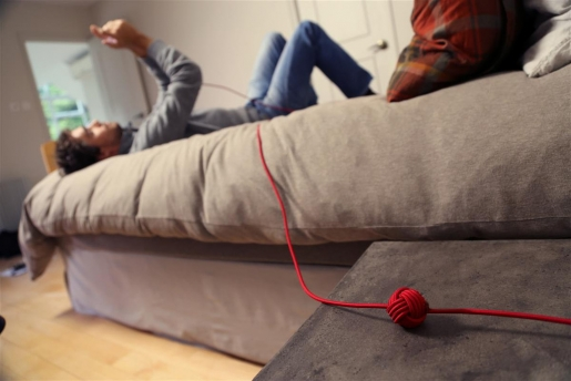 nightcable_mfi_red_layingonbed_20_custom_1024x1024_515_344