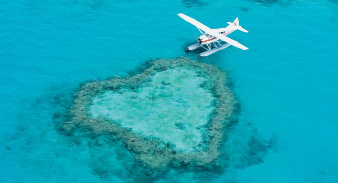 heart_reef_with_helicopter