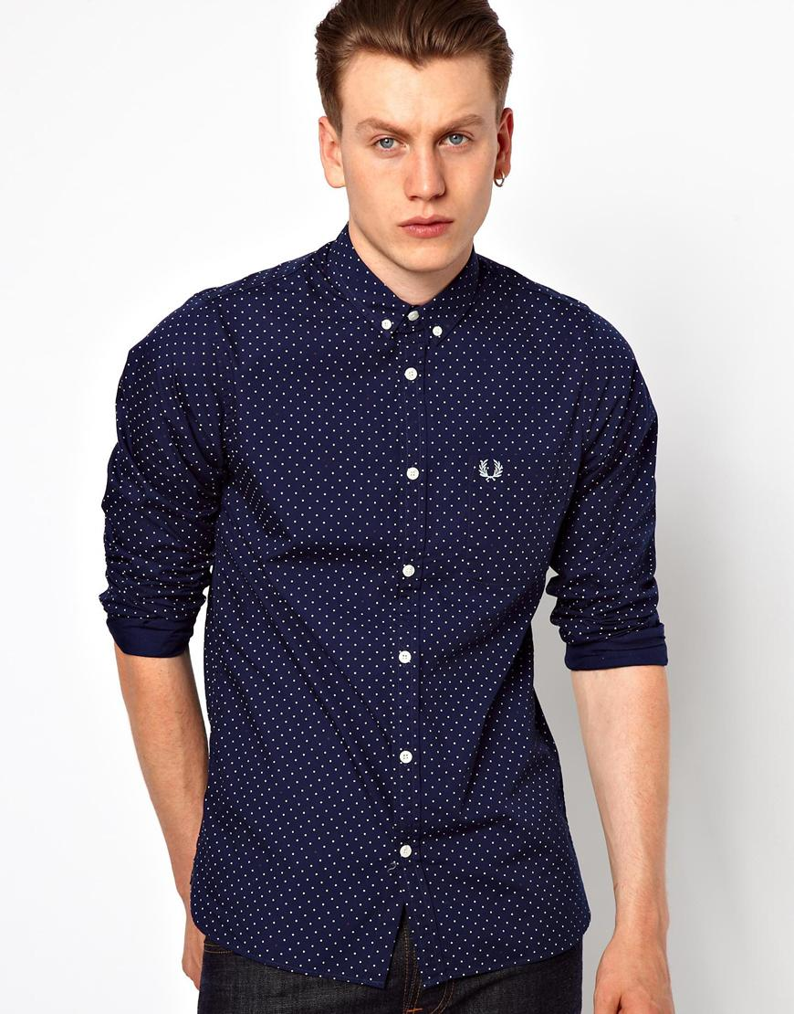 f3 fredperry1