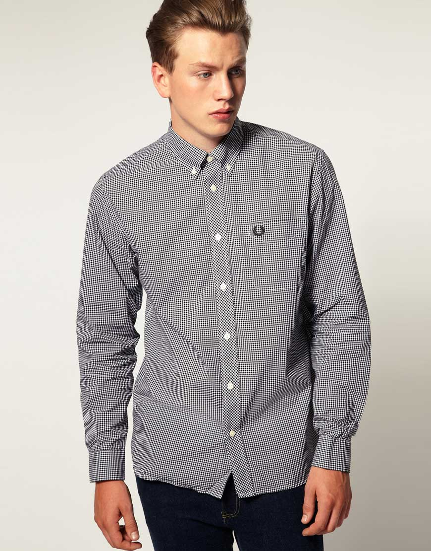 f3 fredperry2