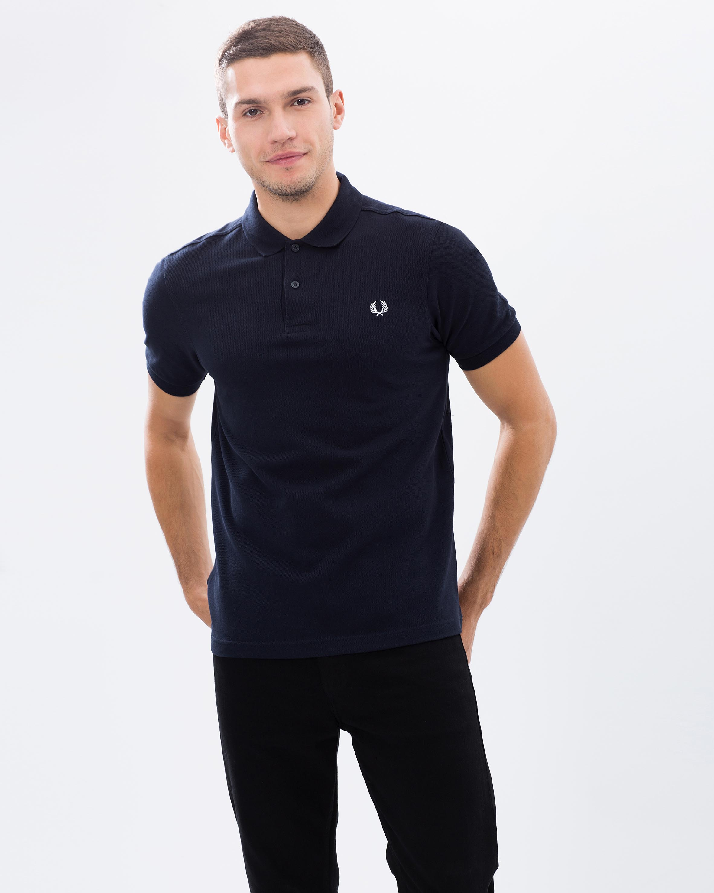 f3 fredperry3