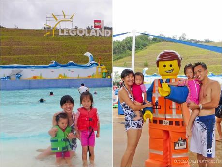 just-splashing-around-legoland-malaysia-water-L-lrSYK1