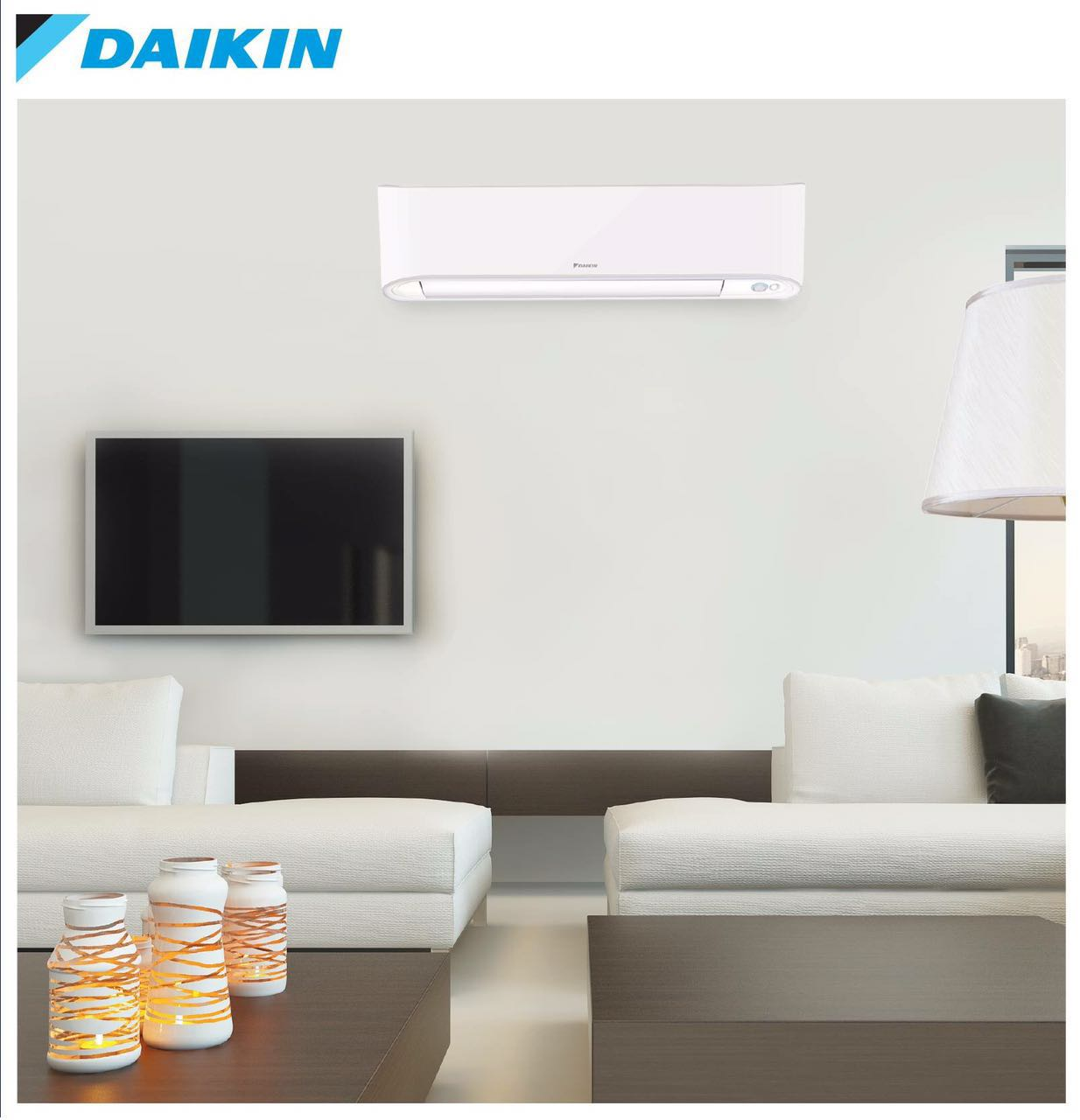 daikin001