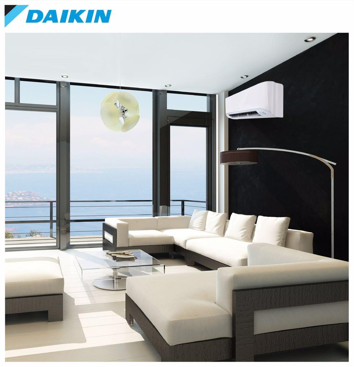 daikin002