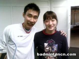 badmintonkingjs2