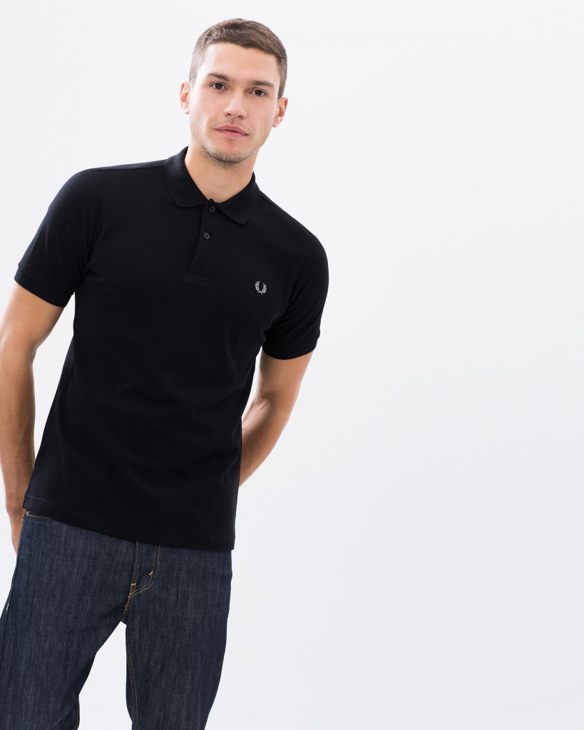 fred-perry-2752-395561-1