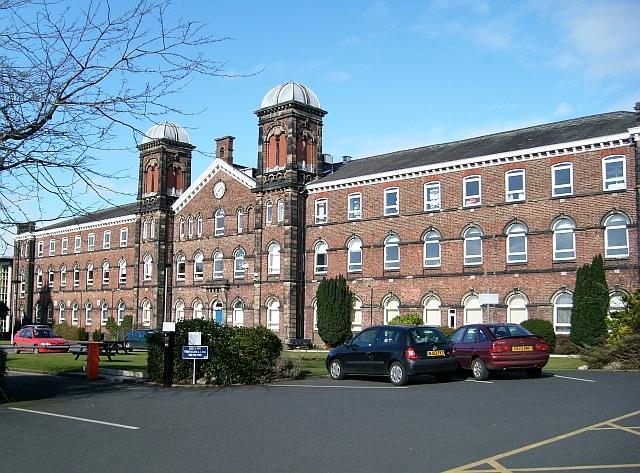Skiddaw_Building,_University_of_Cumbria_-_geograph.org.uk_-_715574