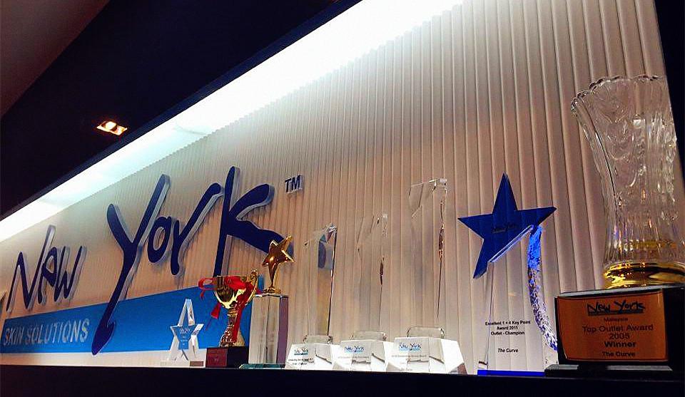 newyork awardsjs1