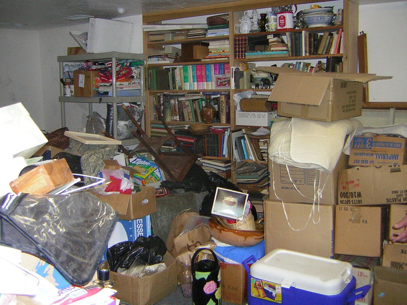 basement-1a1