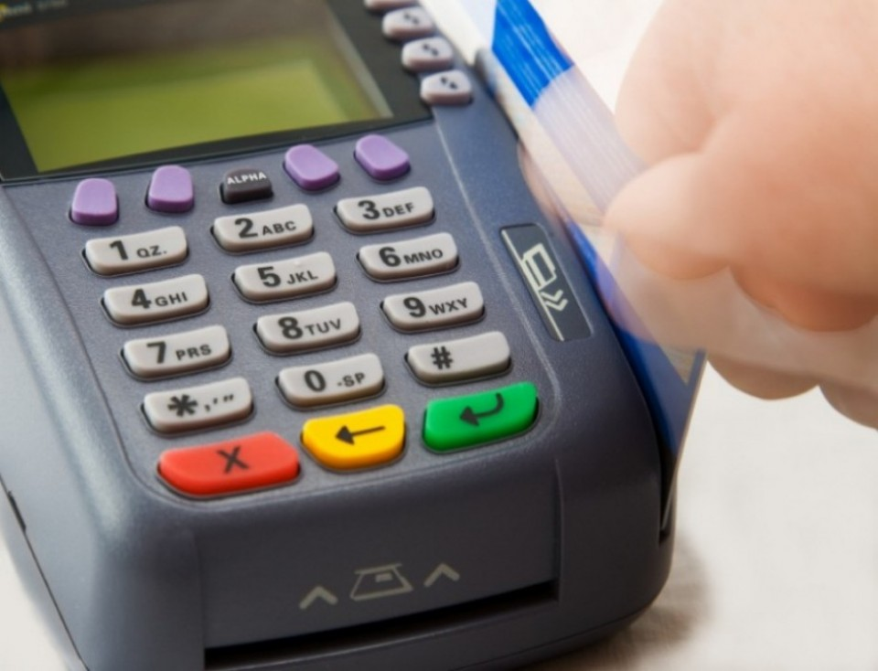 credit-card-processing-e1346522526176