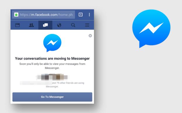 facebook-messenger-mobile
