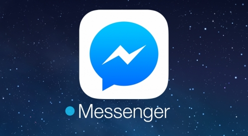 Messenger_499_273