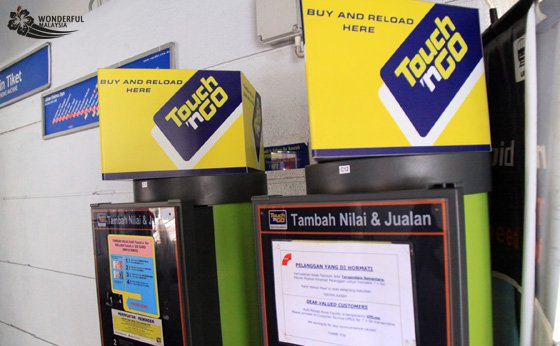 touch-n-go-malaysia-4