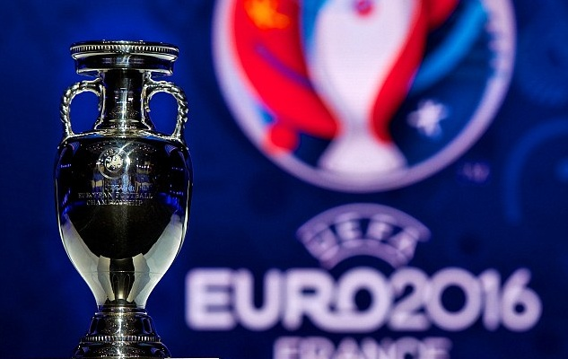 Euro-Cup-2016-Schedule