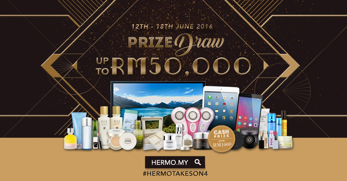 prizedeal