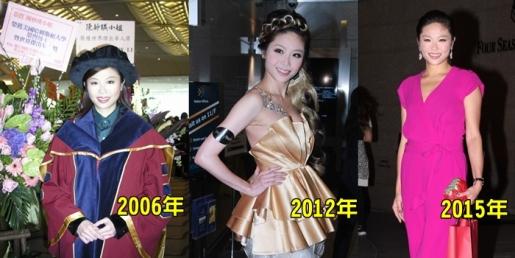【勁爆!】陳妙英自爆,當年是因為這個原因而離開TVB!網民:痛了10年,值得咩?