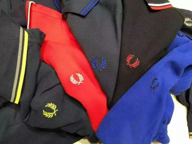 fredperry1123