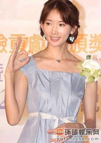 【勁爆!】原來這些女星都被包養過… 想不到林志玲、范冰冰都榜上有名!網民:我接受唔到咯!