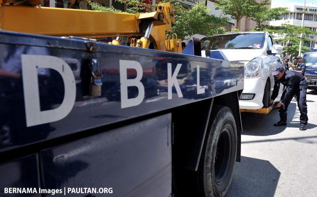 dbkl-parking-tow-bernama-pix-630x392
