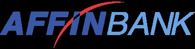 logo-Affin-big