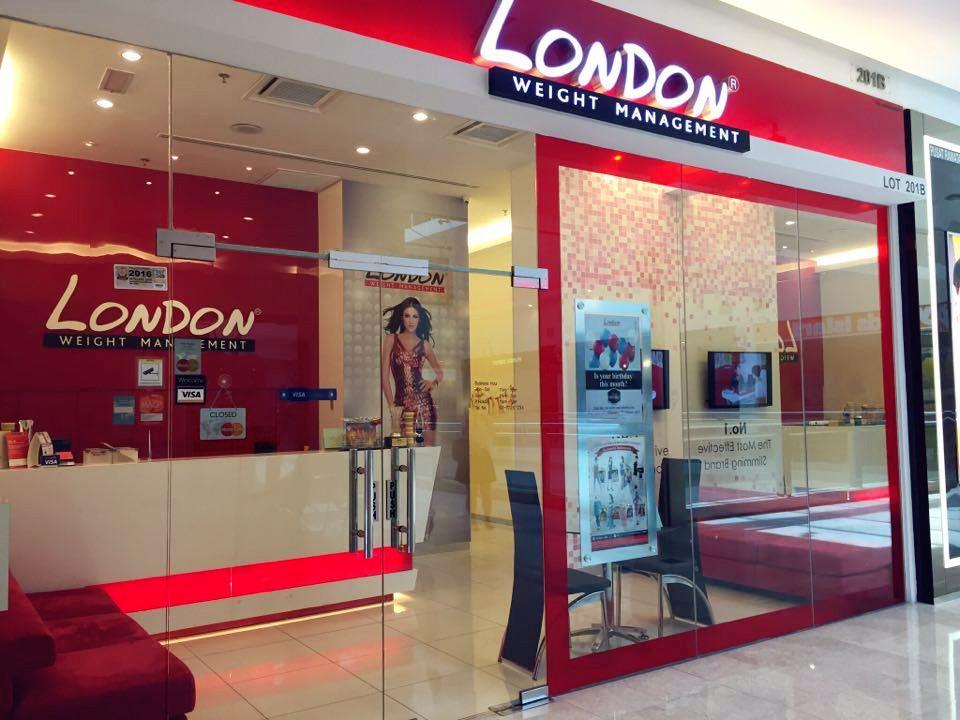 londonwmdoorjs1