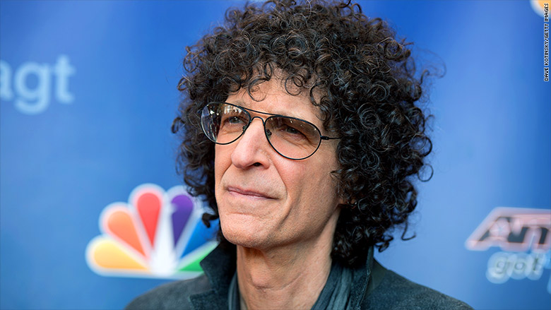 151214122610-howard-stern-siriusxm-780x439