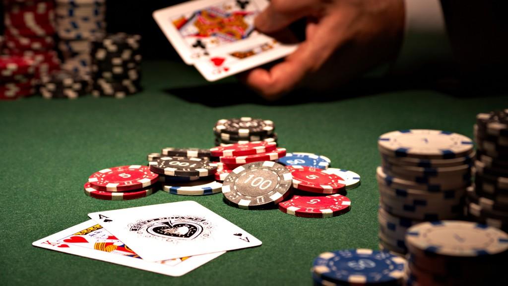 Casino use_0