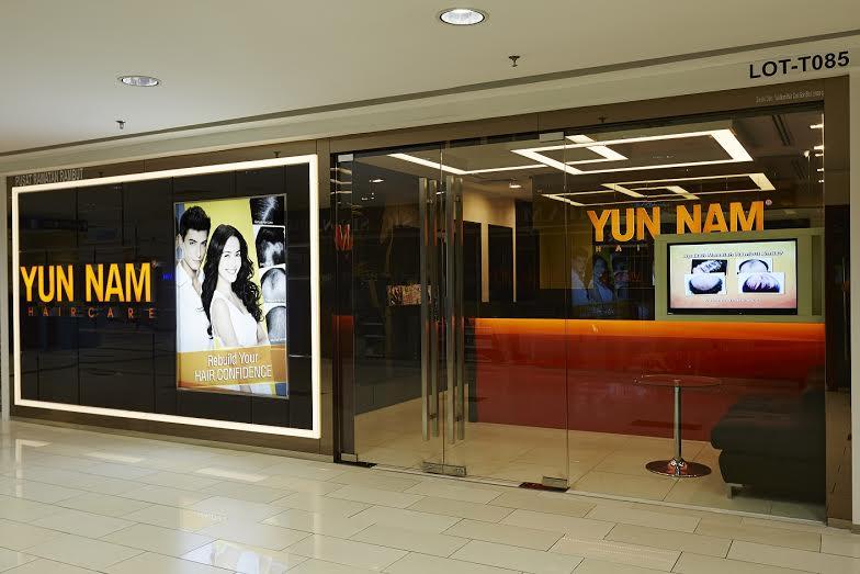 yunnam shop