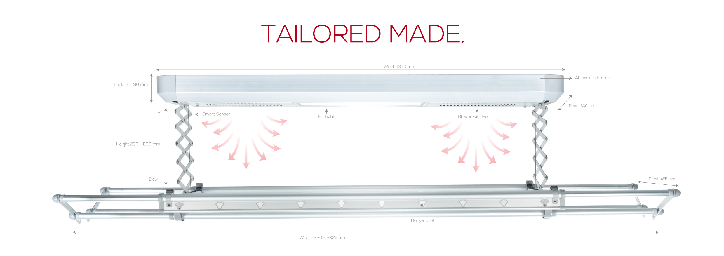 tailored made-08