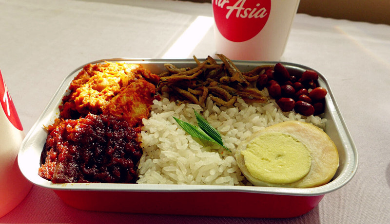 airasia-nasi-lemak-hot-meals_副本wowjs1