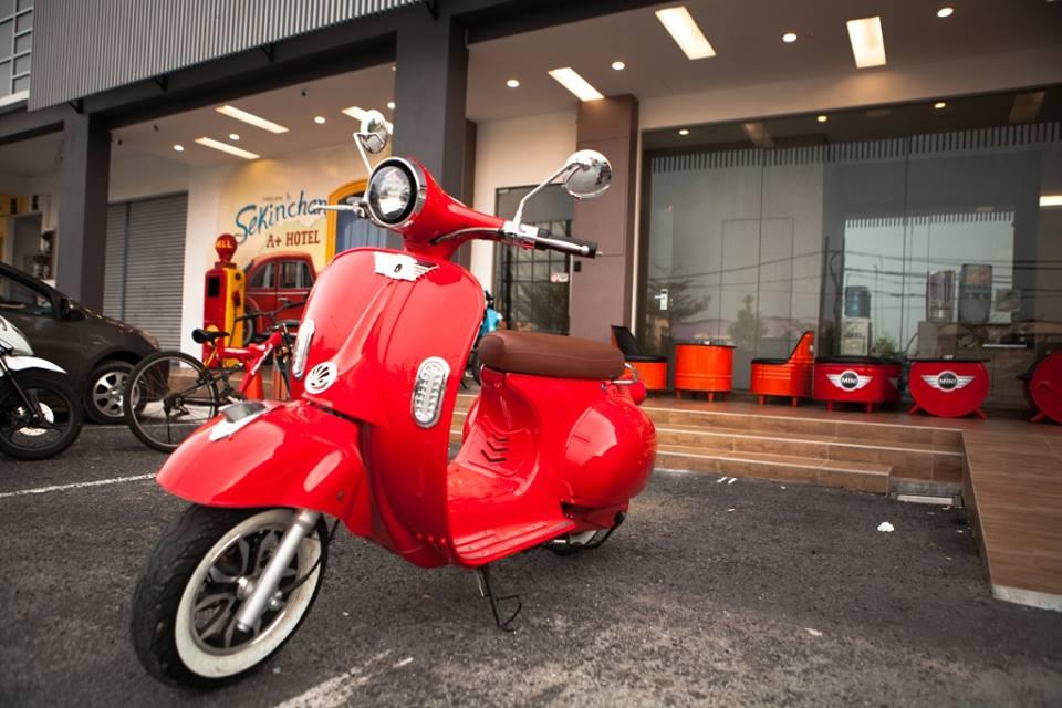 electric motorbike2