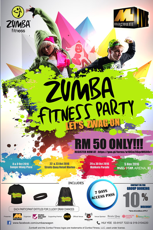 zumba-promotion-poster-01_%e5%89%af%e6%9c%ac