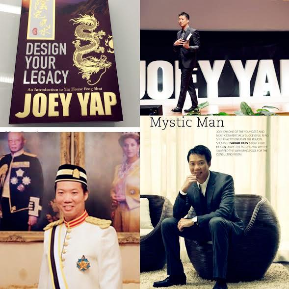 joeyyapjs2