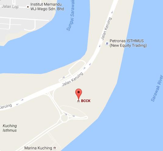 google-map-bcck